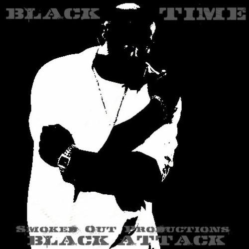 BlackTime